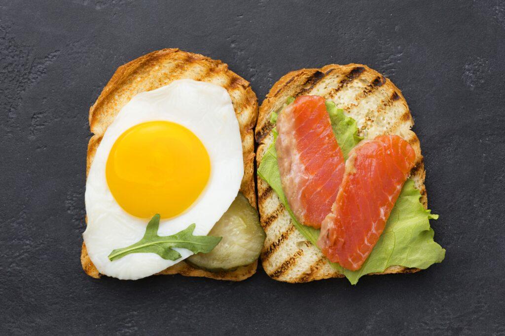 Έλλειψη Βιταμίνης D: Πως να καλύψεις τις ανάγκες σου μέσω της διατροφής